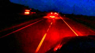 Highways and Heartaches   Joe Ely