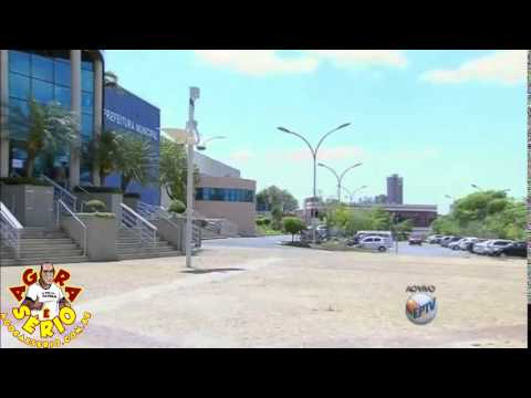 MP acha ao menos R$ 1,5 milhão na casa de prefeito de Indaiatuba, SP