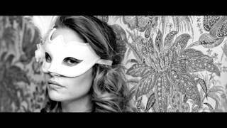 dj volkan uca merih gurluk  istanbul consoul trainin amp jayworx remix official video