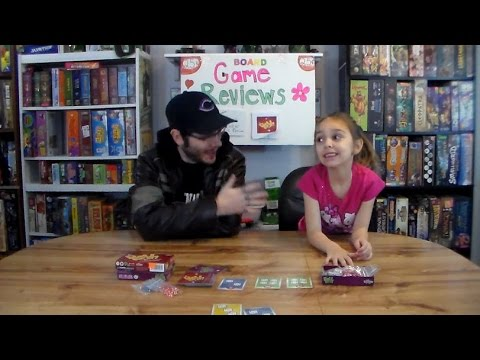 Roll For It review with Game Vine