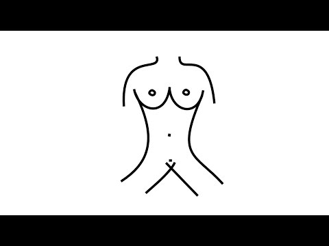 Китайский гороскоп на пол ребенка 2016