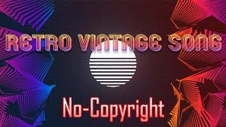 chill retro music no copyright - TH-Clip