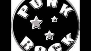 Gambar cover Punk Rock JAwa 2