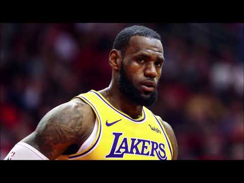 1d6ab9048 Lebron Apologizes and Michelle Obama Attacks Reverend Wright ...