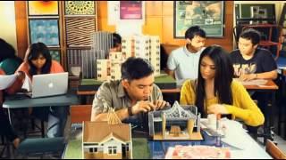 Pupus Full Movie   Film Indonesia Terbaru