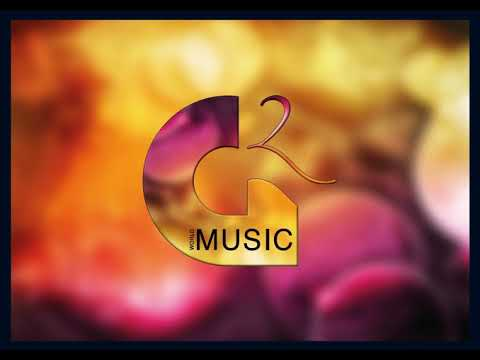 G2 Music - Italo- & Partyband video preview