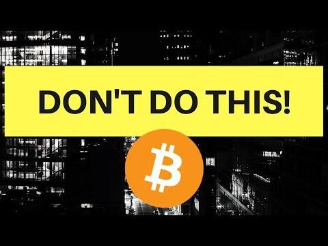 Как можно заработать деньги на бирже через интернет