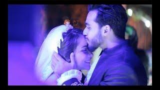 اغاني طرب MP3 Mohamed Aamer - مهرجان الصحاب ... لامؤاخذه يا حماقي تحميل MP3