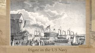 OnThisDay in Naval history Fulton trials are a success Naval aviation loses