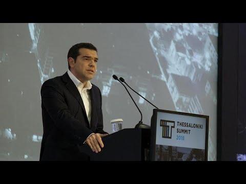 Αλ. Τσίπρας: Μέτρα σημαντικών και αναγκαίων ελαφρύνσεων …
