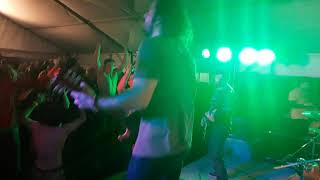 Video Nirvana - Rape Me  (Livin cover)
