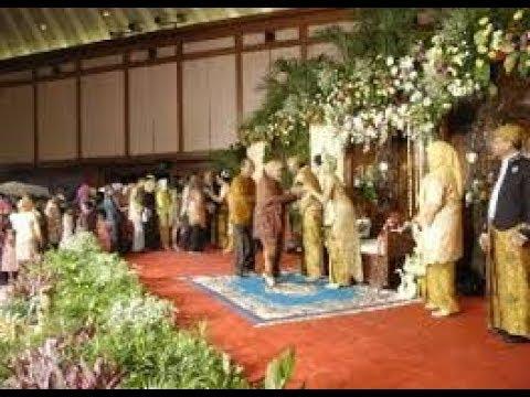 KETAHUILAH !!! Ini Dia 8 Arti Mimpi Pesta Pernikahan Diri Sendiri