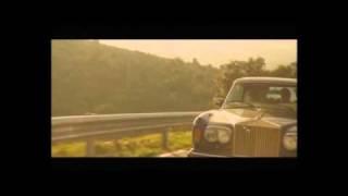 "Beady Eye - Millionaire (30"" teaser)"