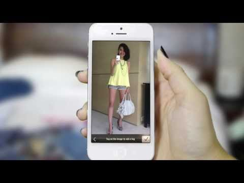 Video of Viss - Shop, Fashion, Style