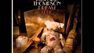 Richard Thompson / Demons In Her Dancing Shoes
