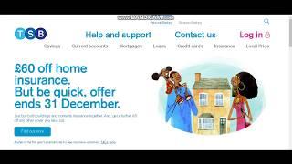 scotiabank scam page - मुफ्त ऑनलाइन वीडियो