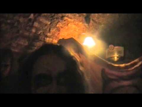 Subadur - Darkness Lit By Suicide Concert
