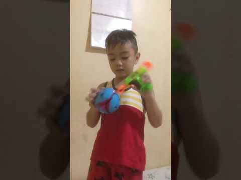 Kuko halamang-singaw ng kuko plate pampalapot