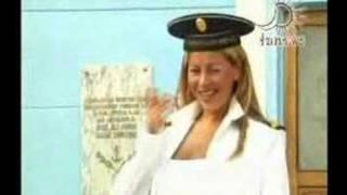 Aygun Kazimova - Matros