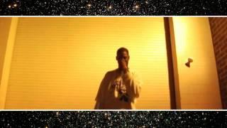 Snowgoons ft Viro the Virus - Starlight (OFFICIAL VIDEO) w LYRICS