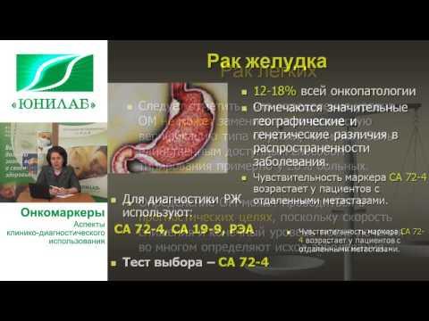 Доброкачественная гиперплазия предстательной железы 1-2 степени