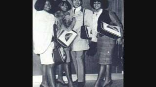 The Supremes: Someday We'll Be Together - Original Mix
