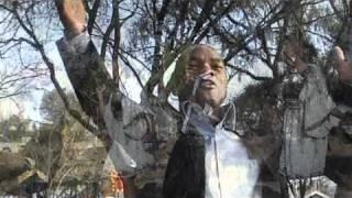 Bheki Gwala: Uthando Luka Baba
