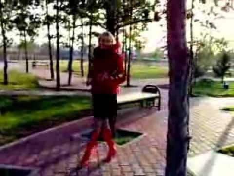 """Ирина Круг """"Любимый взгляд"""""""