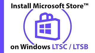 windows 10 iot enterprise 2019 ltsc download - Kênh video giải trí