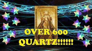 Artoria Pendragon  - (Fate/Grand Order) - Over 600 Quartz! Artoria Pendragon Ruler Las Vegas Summons! | Fate/Grand Order JP