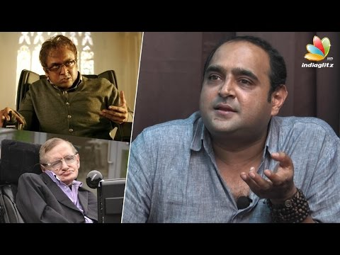 Surya-Villan-character-inspired-by-Scientist-Stephen-Hawking--Vikram-Kumar-Interview-24-Movie