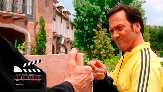 Отрывок из фильма Большой Стэн, палец смерти