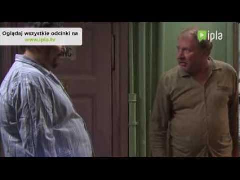 Leczenie alkoholizmu w przeglądach Kislovodsk