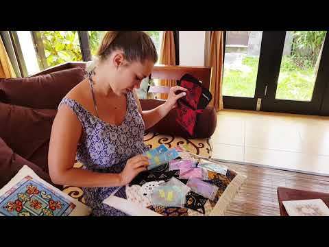 Hiya hiya sharps set review knitting needles