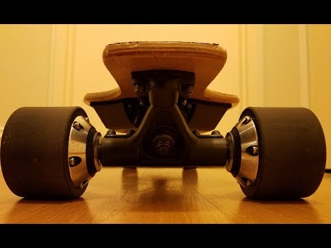 $259 electric skateboard better than Evolve or Boosted?