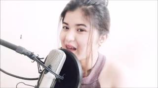 I CAN COVER (Donna Cruz)