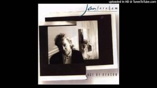 We're No Angels - John Farnham