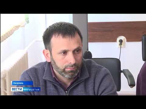 Реорганизация ГУП и МУП под контролем УФАС