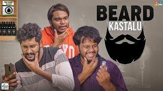 Beard Kastalu || Racha Gang || Tamada Media