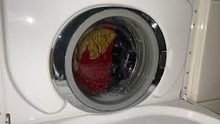 privileg 2002 S Waschmaschine