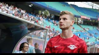 Europa League: Universitatea Craiova