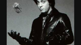 Billy Joel - Tell Her About It video