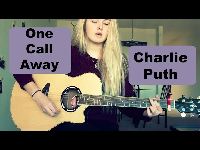 Pacific Offshore - Kunena - Topic: download one call away charlie