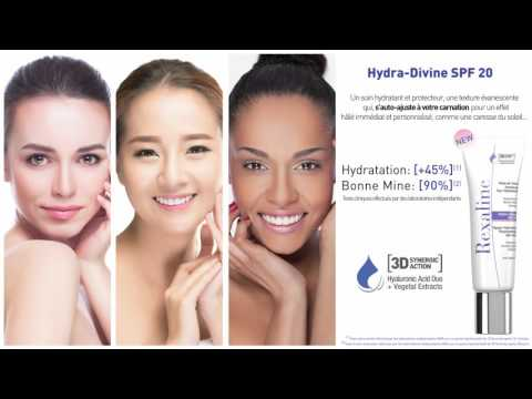 Allergic eye pamamaga mula cosmetics