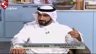 يعقوب أبوطالب | لقاء قناة سكوب 14-3-2017