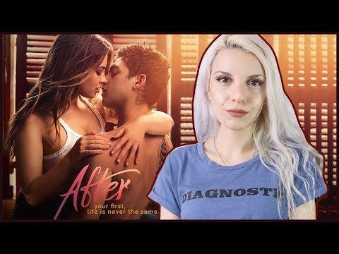 Balsha cazzo sesso video gay
