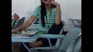Halo Cover by Abigail Balili