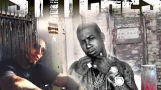STITCHES X GUCCI MANE Kill A Fake Rapper