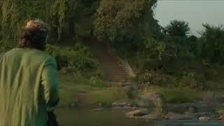 Sufiyum sujathayum movie heart touching love scene