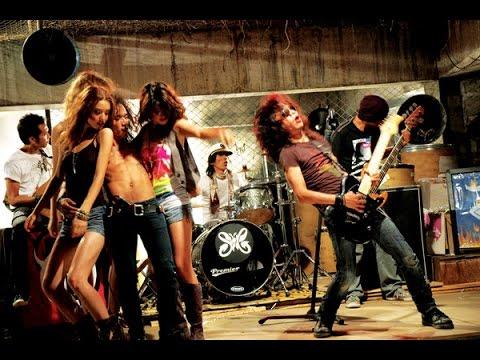 Slank - Kilav (Official Music Video)